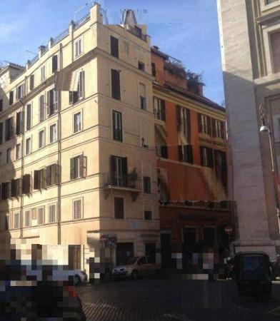 Appartamento in vendita a Roma, 253 mq
