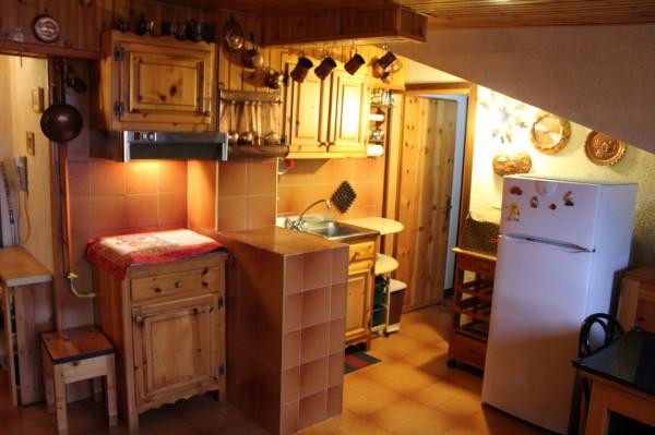 Appartamento in vendita a Viola, Centro, Arredato, 50 mq