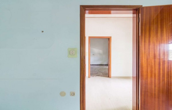 Appartamento in vendita a Bertinoro, Con giardino, 130 mq - Foto 9