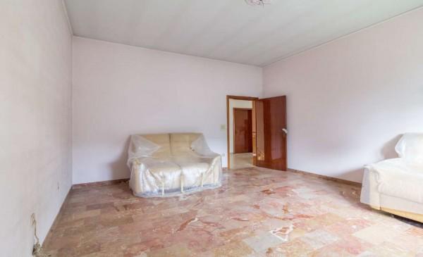 Appartamento in vendita a Bertinoro, Con giardino, 130 mq - Foto 14