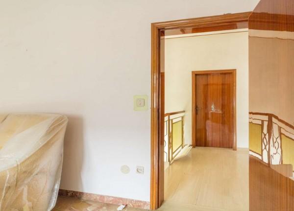 Appartamento in vendita a Bertinoro, Con giardino, 130 mq - Foto 13