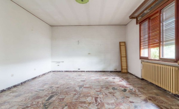 Appartamento in vendita a Bertinoro, Con giardino, 130 mq - Foto 12