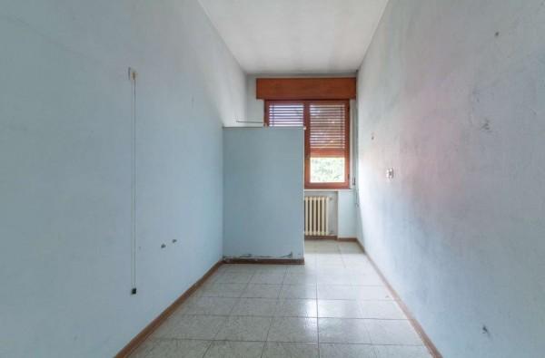Appartamento in vendita a Bertinoro, Con giardino, 130 mq - Foto 7