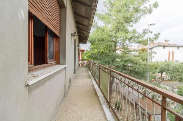 Appartamento in vendita a Bertinoro, Con giardino, 130 mq - Foto 4