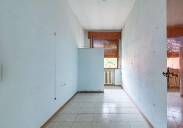 Appartamento in vendita a Bertinoro, Con giardino, 130 mq - Foto 8