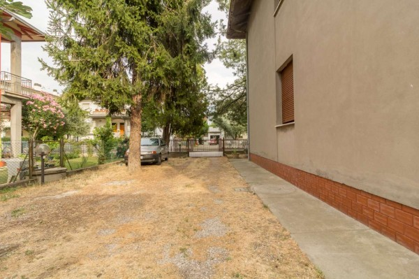 Appartamento in vendita a Bertinoro, Con giardino, 130 mq - Foto 3