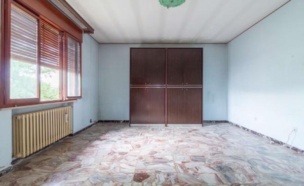 Appartamento in vendita a Bertinoro, Con giardino, 130 mq - Foto 11