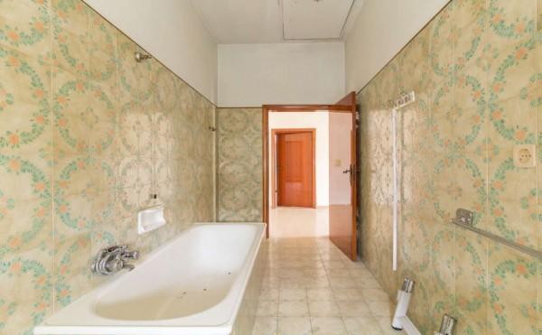Appartamento in vendita a Bertinoro, Con giardino, 130 mq - Foto 5