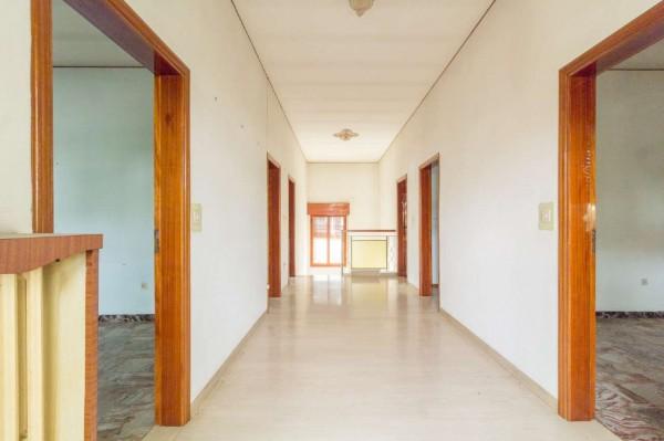 Appartamento in vendita a Bertinoro, Con giardino, 130 mq