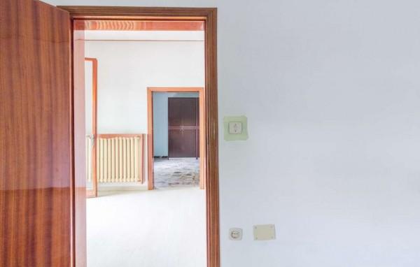 Appartamento in vendita a Bertinoro, Con giardino, 130 mq - Foto 10