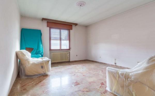 Appartamento in vendita a Bertinoro, Con giardino, 130 mq - Foto 15