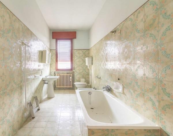 Appartamento in vendita a Bertinoro, Con giardino, 130 mq - Foto 6