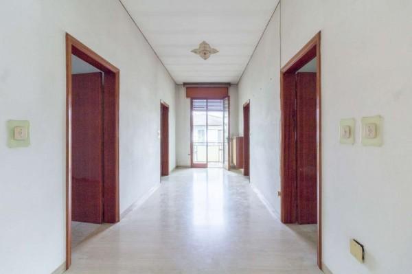 Appartamento in vendita a Bertinoro, Con giardino, 130 mq - Foto 16