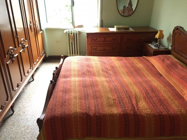 Appartamento in vendita a Torino, Lucento, Con giardino, 50 mq - Foto 8