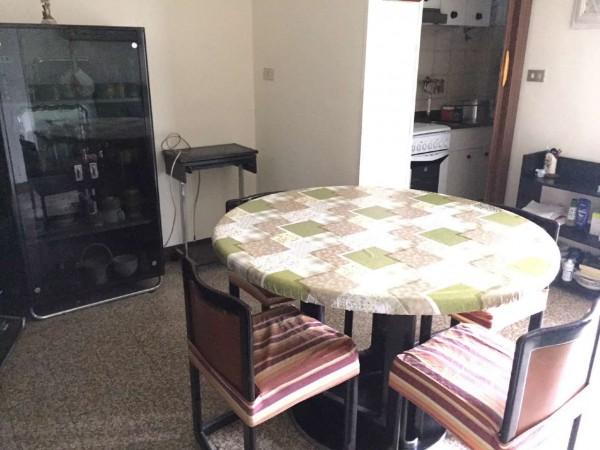 Appartamento in vendita a Torino, Lucento, Con giardino, 50 mq - Foto 13