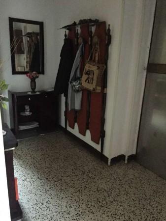 Appartamento in vendita a Torino, Lucento, Con giardino, 50 mq - Foto 10