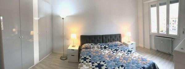 Appartamento in affitto a Milano, Via Meda/navigli, Arredato, 55 mq - Foto 7