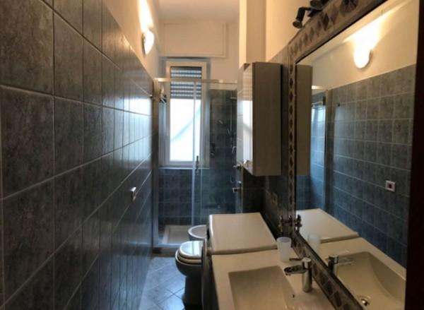 Appartamento in affitto a Milano, Via Meda/navigli, Arredato, 55 mq - Foto 2