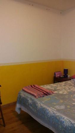 Appartamento in vendita a Recco, Megli, Con giardino, 50 mq - Foto 14