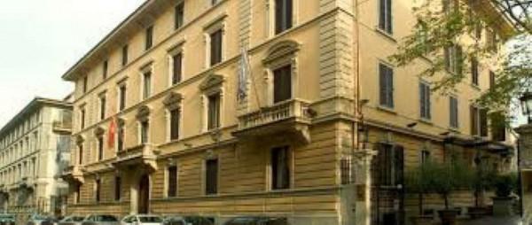 Appartamento in vendita a Firenze, 200 mq - Foto 12