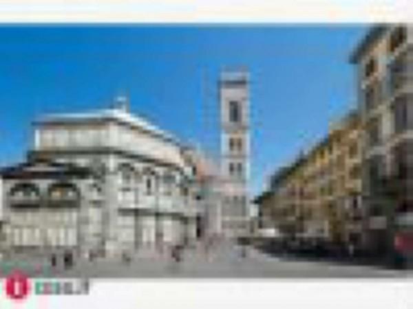 Appartamento in vendita a Firenze, 200 mq - Foto 11