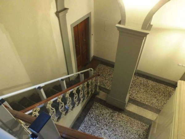 Appartamento in vendita a Firenze, 200 mq - Foto 6