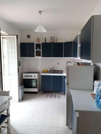 Villa in vendita a Vetralla, Con giardino, 115 mq - Foto 13