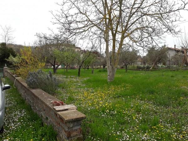 Villa in vendita a Vetralla, Con giardino, 115 mq - Foto 16