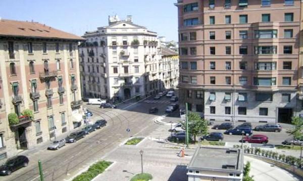 Appartamento in affitto a Milano, Lima, Arredato, 50 mq - Foto 1