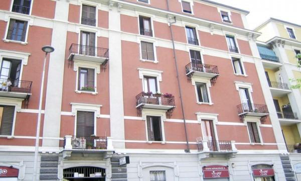 Appartamento in affitto a Milano, Lima, Arredato, 50 mq - Foto 2
