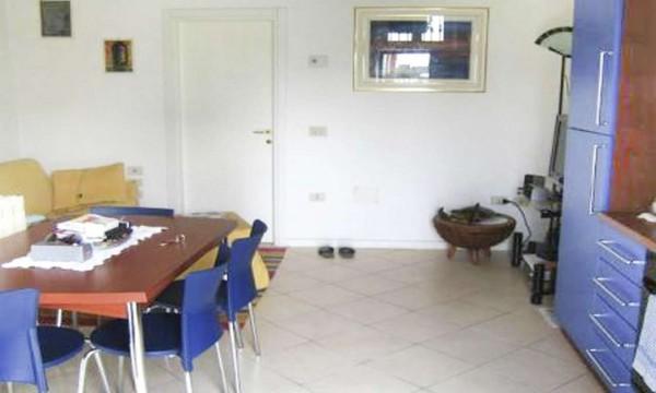 Appartamento in affitto a Milano, Lima, Arredato, 50 mq - Foto 6