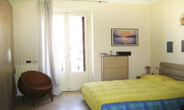 Appartamento in affitto a Milano, Lima, Arredato, 50 mq - Foto 4