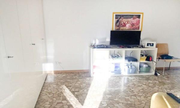 Appartamento in affitto a Milano, Lorenteggio, Arredato, 38 mq - Foto 4
