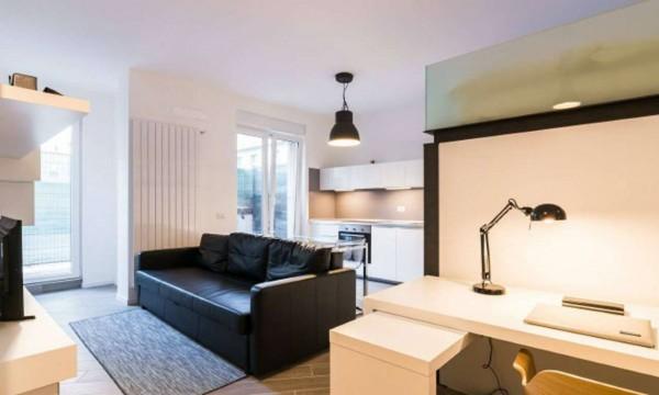 Appartamento in vendita a Milano, Buenos Aires, 70 mq
