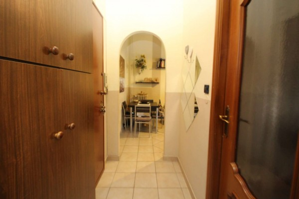 Appartamento in vendita a Torino, Barriera Di Milano, 50 mq - Foto 8