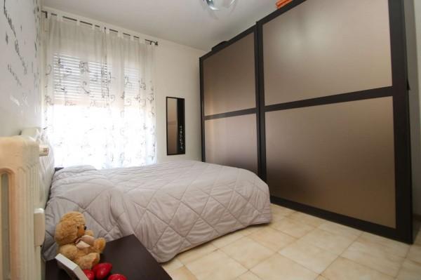Appartamento in vendita a Torino, Barriera Di Milano, 50 mq - Foto 9