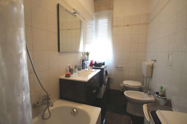 Appartamento in vendita a Torino, Barriera Di Milano, 50 mq - Foto 4