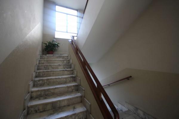 Appartamento in vendita a Torino, Barriera Di Milano, 80 mq - Foto 7