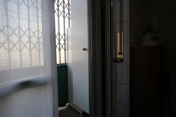 Appartamento in vendita a Torino, Barriera Di Milano, 80 mq - Foto 9