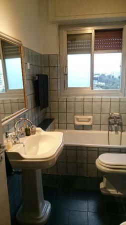 Appartamento in vendita a Genova, Corso Europa, 65 mq - Foto 7