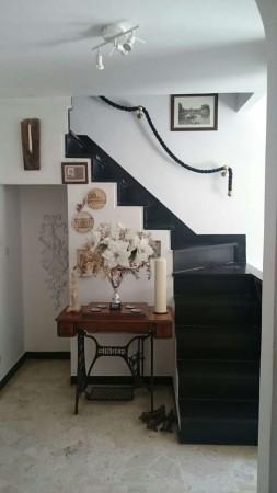 Appartamento in vendita a Genova, Corso Europa, 65 mq - Foto 20