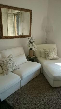 Appartamento in vendita a Genova, Corso Europa, 65 mq