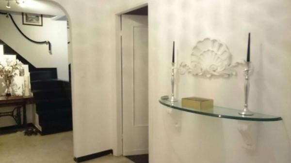 Appartamento in vendita a Genova, Corso Europa, 65 mq - Foto 15