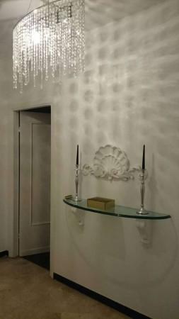 Appartamento in vendita a Genova, Corso Europa, 65 mq - Foto 13