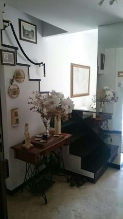 Appartamento in vendita a Genova, Corso Europa, 65 mq - Foto 22