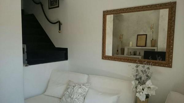 Appartamento in vendita a Genova, Corso Europa, 65 mq - Foto 25