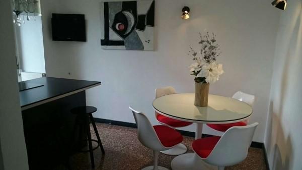 Appartamento in vendita a Genova, Corso Europa, 65 mq - Foto 19