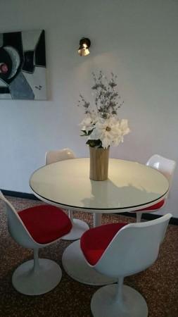Appartamento in vendita a Genova, Corso Europa, 65 mq - Foto 17