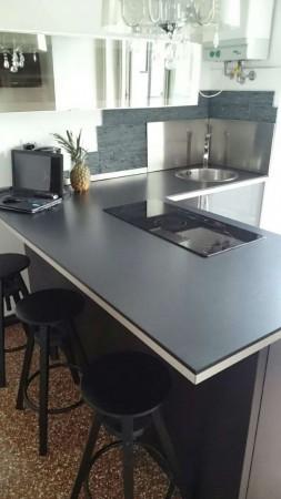 Appartamento in vendita a Genova, Corso Europa, 65 mq - Foto 16