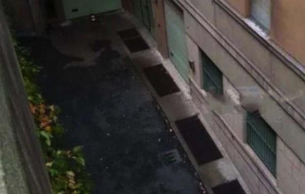Appartamento in vendita a Genova, Marassi, 125 mq - Foto 7